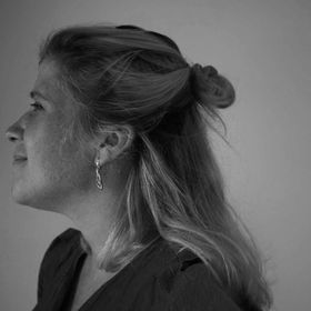 Mathilde Schrøder Petersen