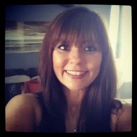 Stacey Welch