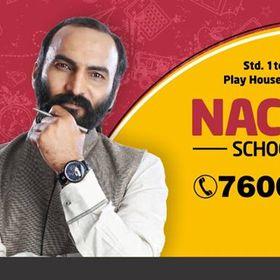 nachiketaschoolingsystem