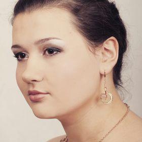 Жолобова Ирина Андреевна