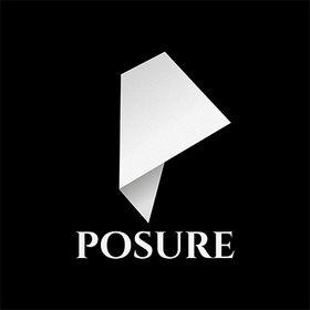 Posure.dk