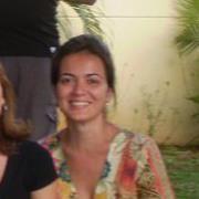 Simone Defendi