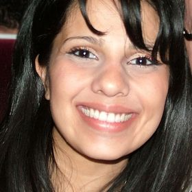 Anuja Shah