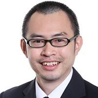 Jurong Rental Guru