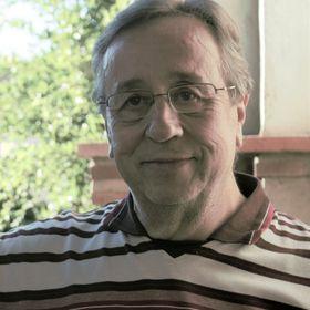 Fernando Negrete Campos