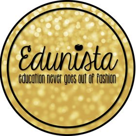 Edunista | Sustainable Teaching, Organization, Technology Blogger