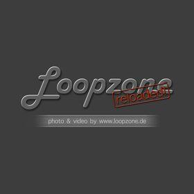 Loopzone reloaded!
