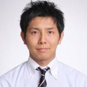 Daisuke Suzaki
