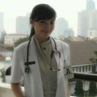 Dokter Sehat