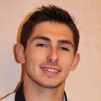 Thierry Rossignol