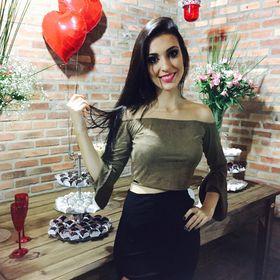 Maria Amélia