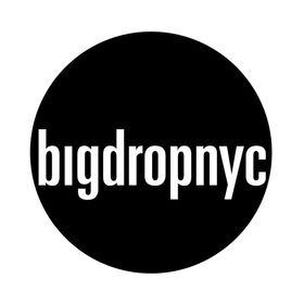Big Drop NYC