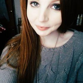 Sabrina Devine
