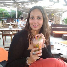 Sofía Madrigal Martínez