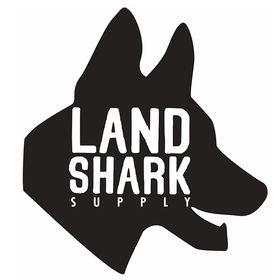 Landshark Supply