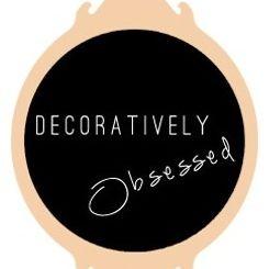 decorativelyobsessed