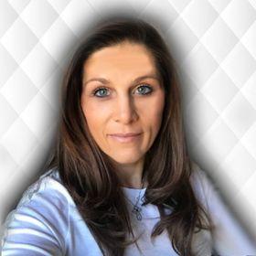 Kalia Christos