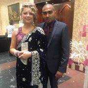 Bav Patel