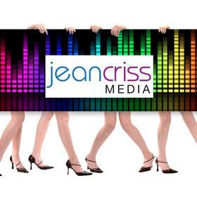 Jean Criss Media