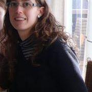 Elisabet Fornos Alimbau