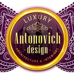 Antonovich Design USA