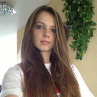 Claudia Goncz