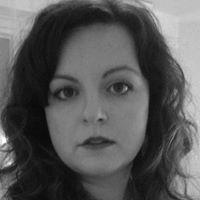 Katka Celerová