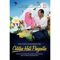 Toko Buku Griyamuslim Sukabumi