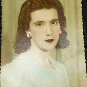 Gaby Guffanti