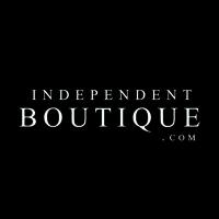 IndependentBoutique.com