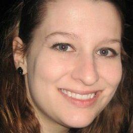 Courtney Flaherty