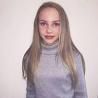 Sofia Joachimsen