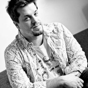Nick Czarnogorski