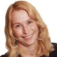 Heidi Figenschau Isaksen
