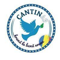 CantinA9