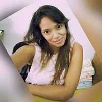 Loreliz Pereira