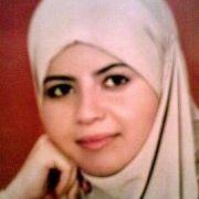 Noha Abdul Qadir