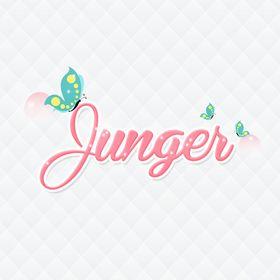 Junger Design