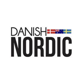 DanishNordic