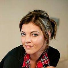 Joanita Verster