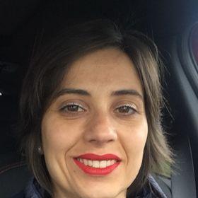 Paula Lourenço Dias