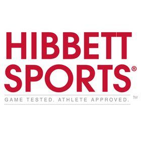 5ea2ce6abb3f3 Hibbett Sports® (hibbettsports) on Pinterest
