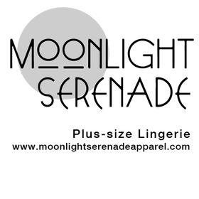 Moonlight Serenade Apparel