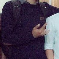 Aris Karyanto