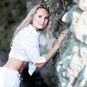 Anastasia Yanova