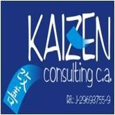 Kaizen Consulting C.A.