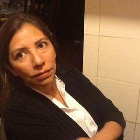 Irma Reyesvera