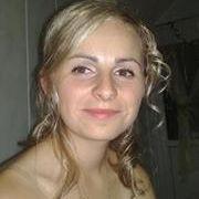 Anna Pasich