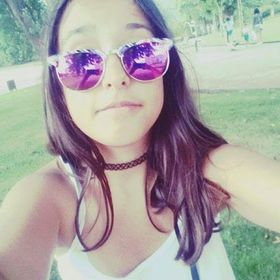 Sara Soria