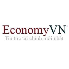 EconomyVN News